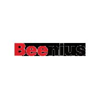 Beenius