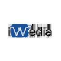 iWedia
