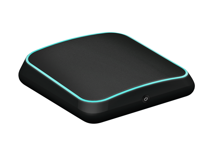Amlogic S905X3 tv box