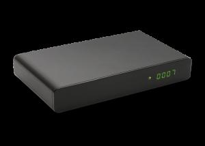 Amlogic s905x2 android 9.0 TV box