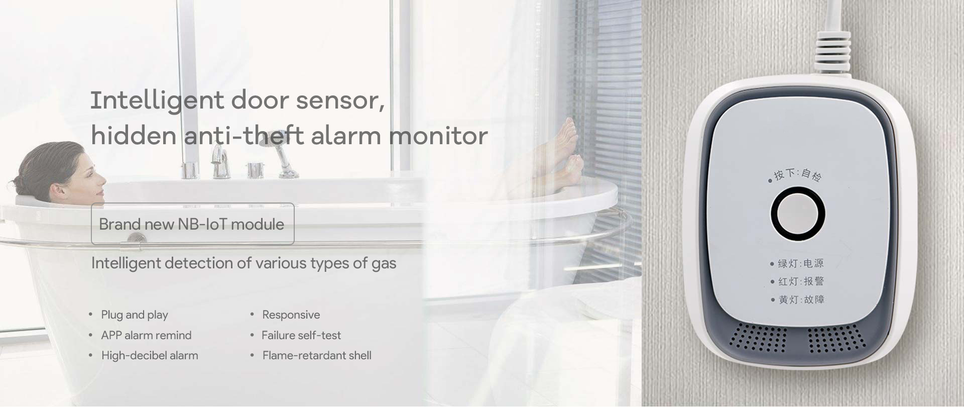 gas alarm1